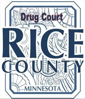 Drug Court Rice County Minnesota