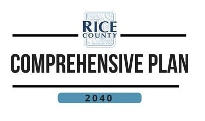 comp plan 2040 logo cropped