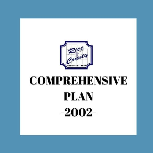 comprehensive plan 2002