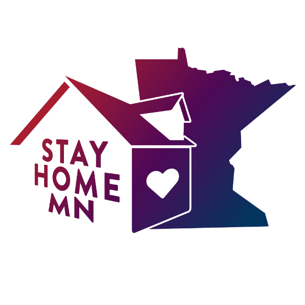 Stay at Home Opens in new window